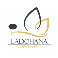 Ladohana